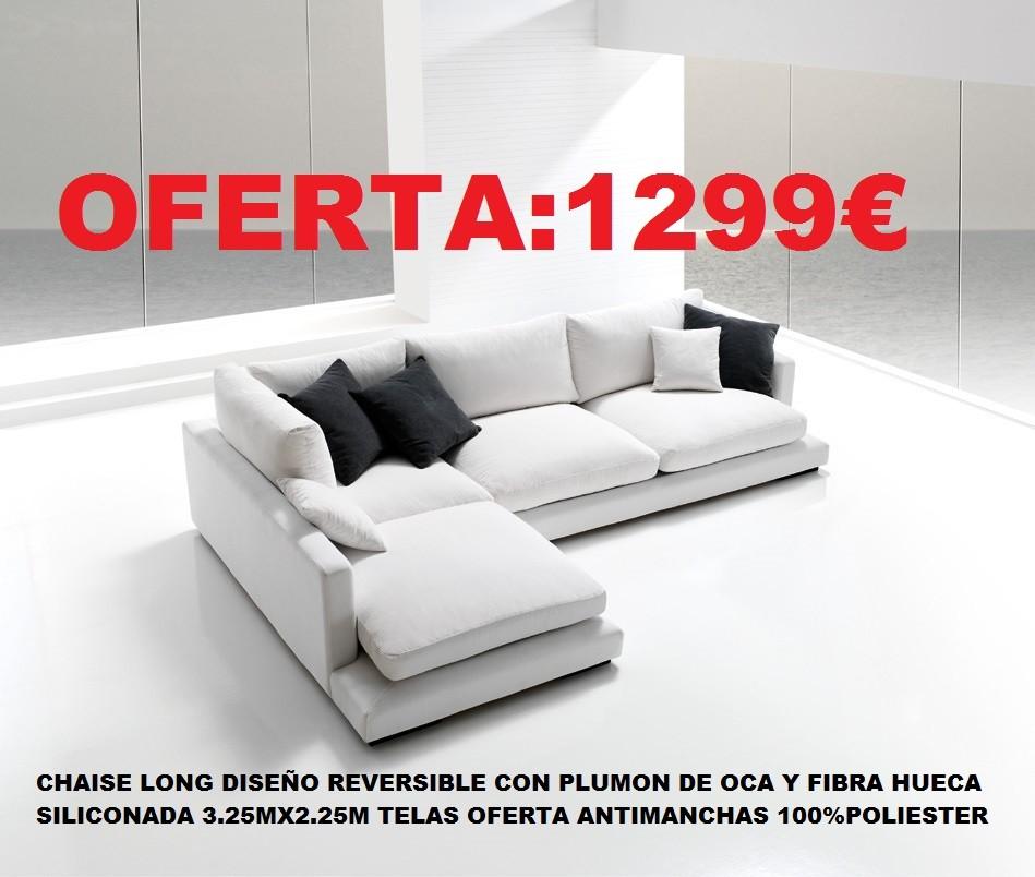 Sofa oferta sofa chaise esquerdo em oferta americanas com for Ofertas de tresillos