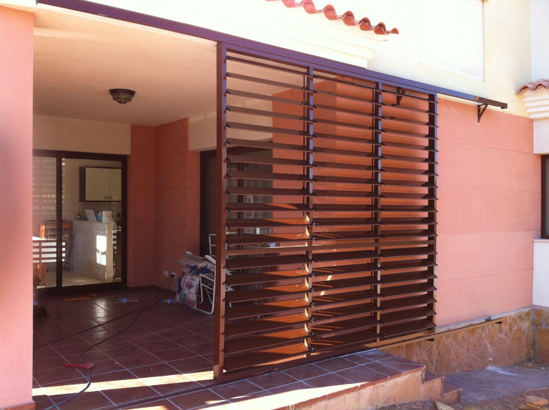 venta de puertas en valencia: