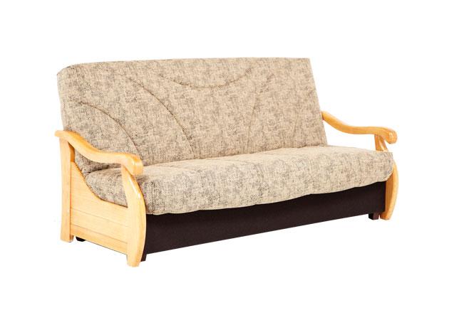 Sof cama libro mod store sof s cama muebles macareno for Colchon sofa cama libro