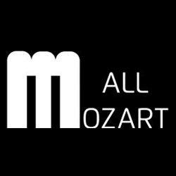 Web All Mozart