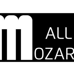 DOSSIER ALL MOZART 2017-2018