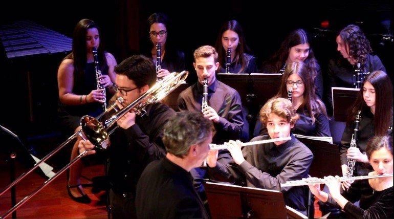 concert-solistas-1.jpg