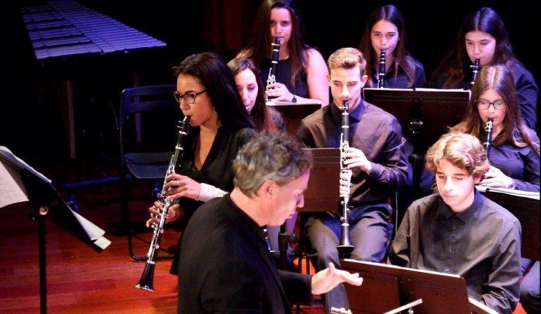 concert-solistas-2.jpg