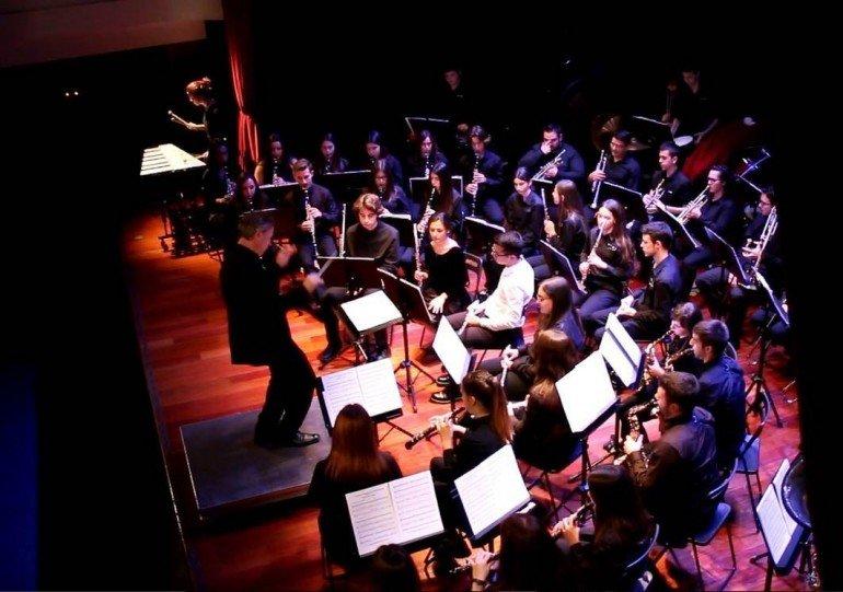concert-solistas-3.jpg