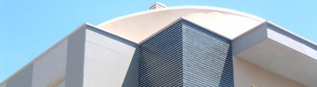 Edificio 8 viviendas.DO8 :: RESIDENCIAL :: NUÑO ARQUITECTOS     Arquitectura / Interiorismo / Diseño    Almoradí / Murcia / Águilas