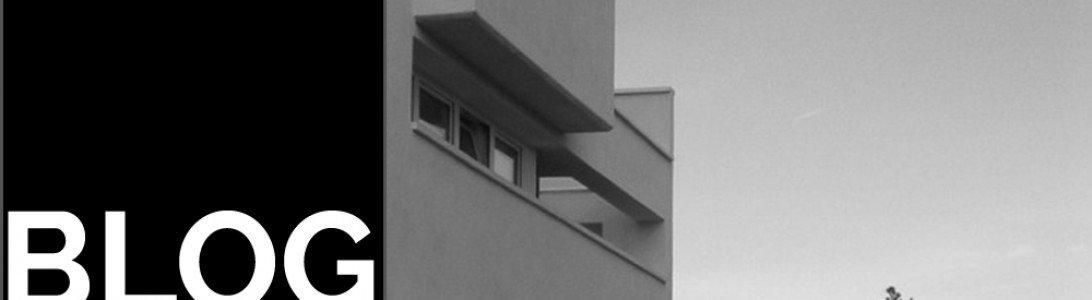 BLOG :: NUÑO ARQUITECTOS     Arquitectura / Interiorismo / Diseño    Almoradí / Murcia / Águilas