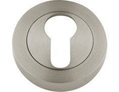 Escutcheon 906-70
