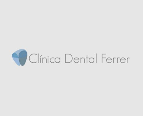 Clinica Dental Ferrer